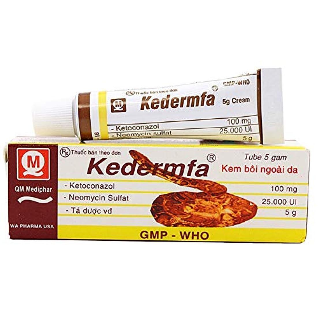 楽しませる容量カルシウムBETTER YOU (ベター ュー) レディース用 ハンドクリーム スキンケア 保湿 潤い 1個入れ