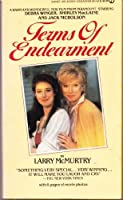 Terms of Endearment (Signet)