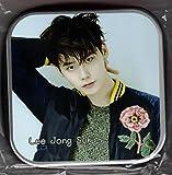 イ・ジョンソク (Lee JongSeok) CDケース B 韓国俳優 ap03