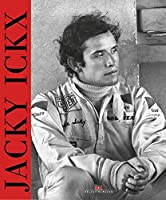 Van Vliet, P: Jacky Ickx