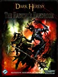 The Radical's Handbook (Dark Heresy)
