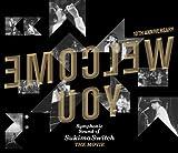 """スキマスイッチ 10th Anniversary """"Sympho...[Blu-ray/ブルーレイ]"""