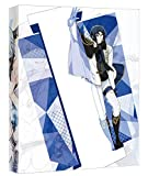 アイドリッシュセブン DVD 1【特装限定版】[BCBA-4866][DVD]