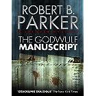 The Godwulf Manuscript (A Spenser Mystery) (The Spenser Series)