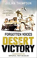 Forgotten Voices: Desert Victory