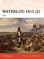 Waterloo 1815 (2): Ligny (Campaign)