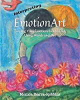 EmotionArt