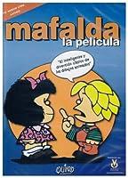 Mafalda La Pelicula