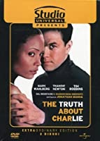 The Truth About Charlie (SE) (2 Dvd) [Italian Edition]
