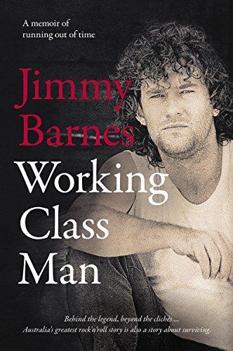 Working class man the no1 bestseller ebook jimmy barnes amazon working class man the no1 bestseller by barnes jimmy fandeluxe Epub