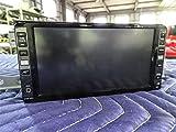 トヨタ 純正 エスティマ R50系 《 ACR55W 》 カーナビゲーション P10500-17005768
