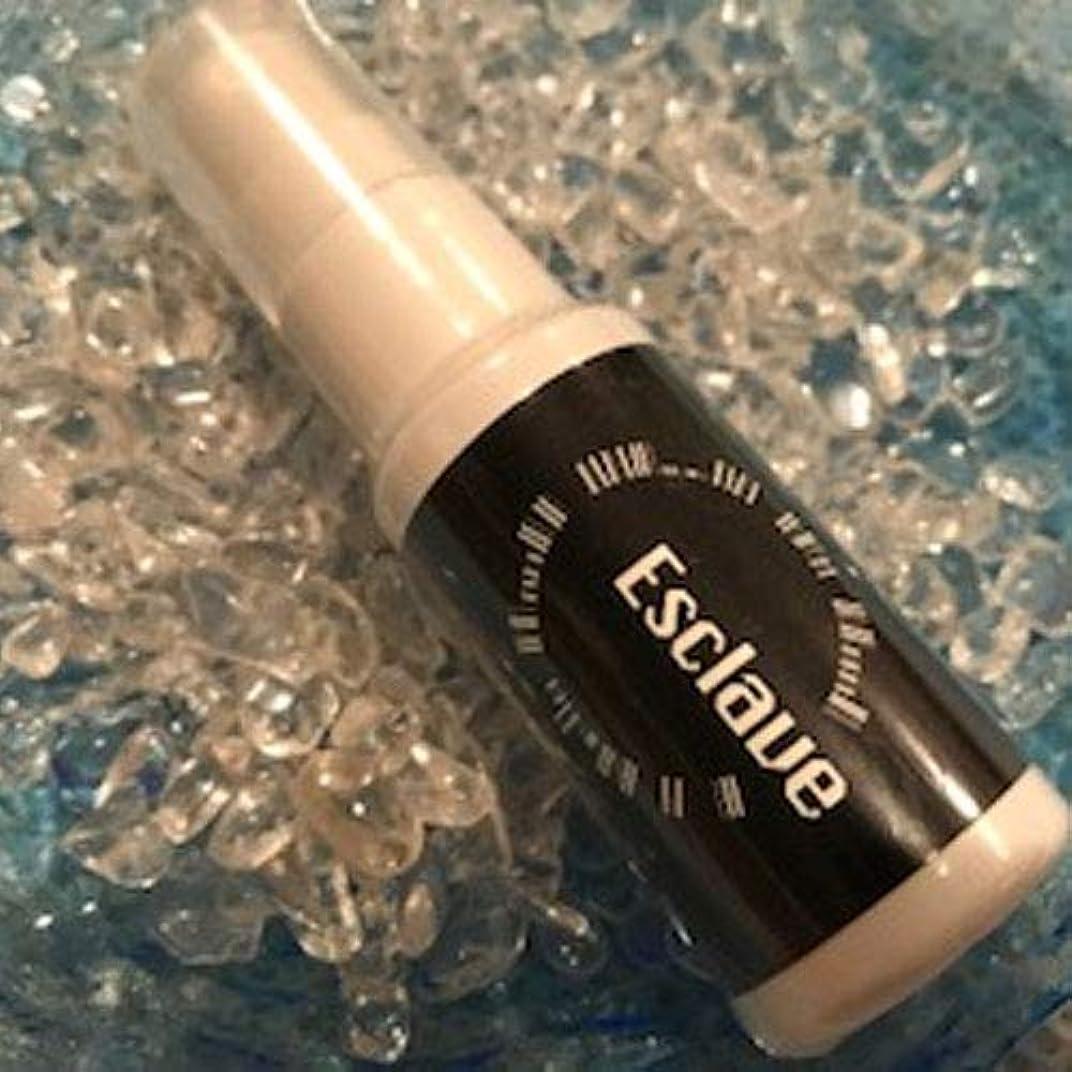 完全に再生可能医薬品[ 男性向けフェロモン香水 ] エスクラヴ ― Esclave ― (28ml)