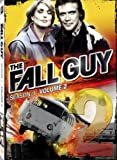 Fall Guy: Complete Season 1 V.2 [DVD] [Import]