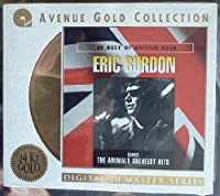 Eric Burdon - Sings The Animals Greatest Hits by Eric Burdon