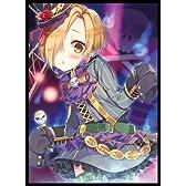 サンパン カードスリーブ ☆『小梅/illust:檜坂はざら』★ 【Character1 2017/COMIC1☆11】