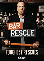 Bar Rescue: Toughest Rescues [DVD] [Import]