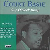 One O' Clock Jump