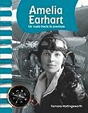 Amelia Earhart: American Biographies (Primary Source Readers)
