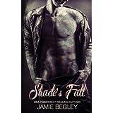 Shade's Fall: 4