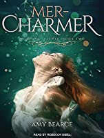 Mer-Charmer (World of Aluvia)