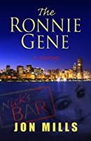 The Ronnie Gene (Five Star Mystery Series)