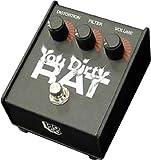 Pro Co プロ コ You Dirty Rat Distortion ディストーション ギター エフェクター ペダル【並行輸入品】
