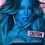 Caution (Japan Version) [Explicit]