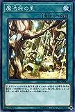 魔法族の里 ノーマル 遊戯王 インフィニティ・チェイサーズ dbic-jp043