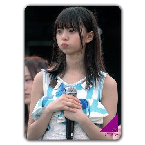 B5下敷き 『齋藤飛鳥』 ライブ Ver. B5DP040...