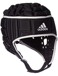 (アディダス) adidas ラグビーウェア ヘッドガードキャップ WE614 [ユニセックス]
