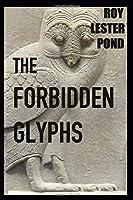 THE FORBIDDEN GLYPHS  Egypt adventure thriller series