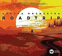 Road Trip by Aurora Orchestra