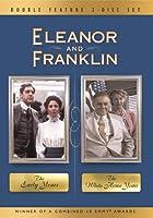 Eleanor & Franklin [DVD] [Import]