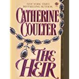 The Heir (Regency series Book 2)