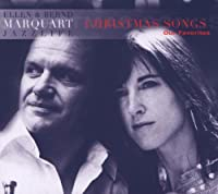 Christmas Songs Our Favorites