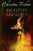 Destino oscuro/ Dark Destiny