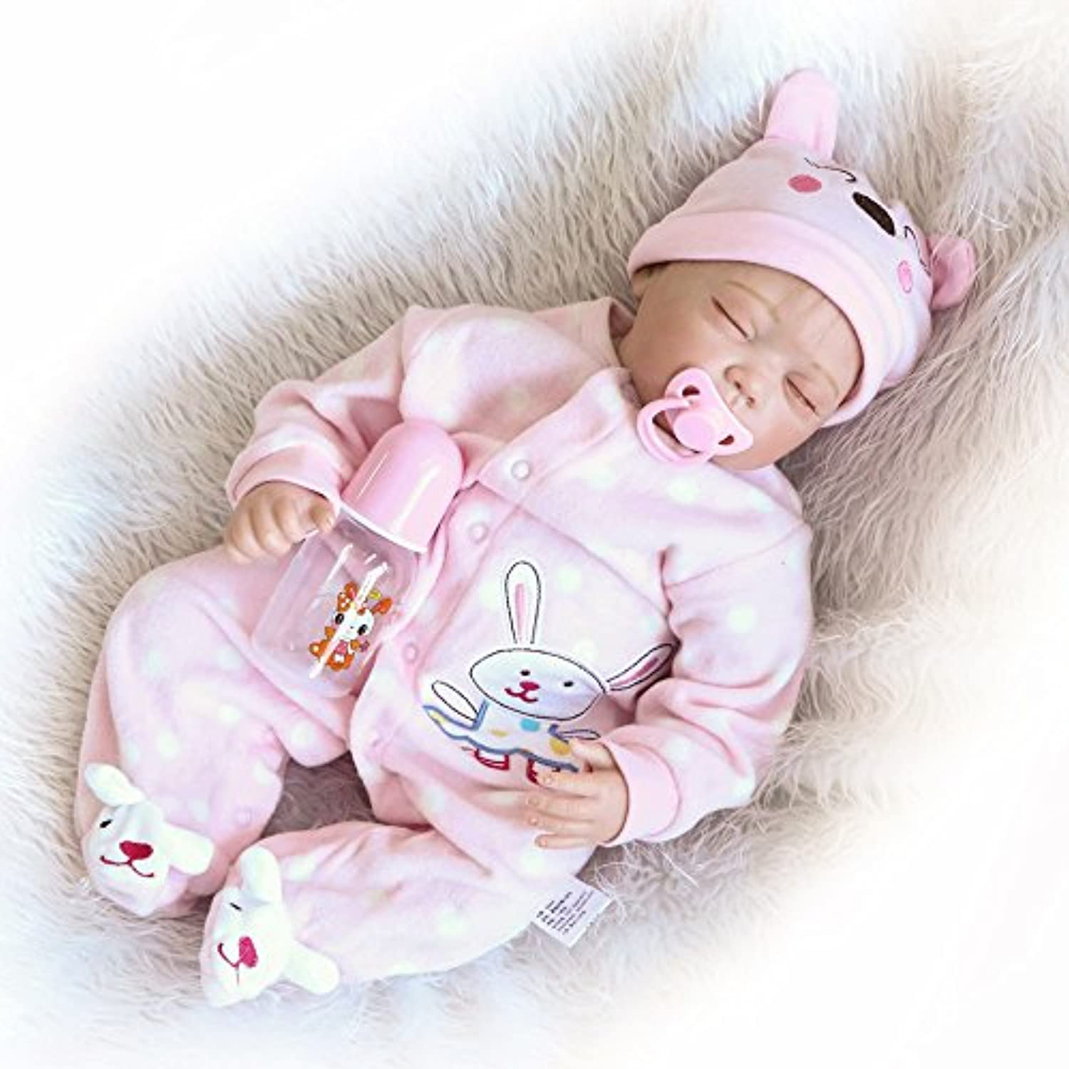 Cute for Kids 22