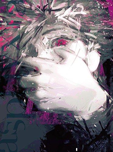 asphyxia(期間生産限定盤)(DVD付)
