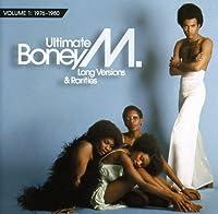 Ultimate Boney M