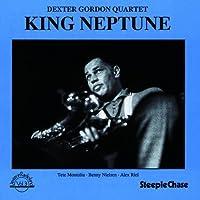 King Neptune by Dexter Gordon (1995-10-17)