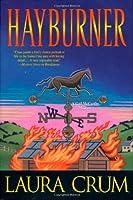 Hayburner: A Gail McCarthy Mystery (Gail McCarthy Mysteries)