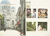 旅のコラージュ バルト3国の雑貨と暮らし 画像