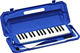 KYORITSUその他 メロディーピアノ P3001-32K/BLの画像