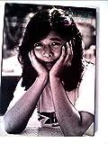 宮崎美子写真集<元気です!> (1980年)
