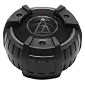 audio-technica コンパクトスピーカーミラー グレー AT-SPG51 GY