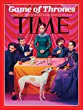 Time Asia [US] July 10 - 17 2017 (単号)