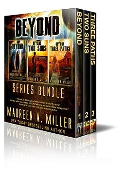 BEYOND - Series Bundle by [Miller, Maureen A.]