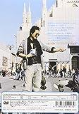素顔のシン・ヒョンジュン~思い出の旅 in イタリア~ [DVD] 画像