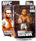 UFC Ultimate Collector - Wanderlei Silva [並行輸入品]