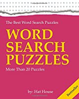Word Search Puzzles: Activate Your Brain Cells and Grab a Pencil!